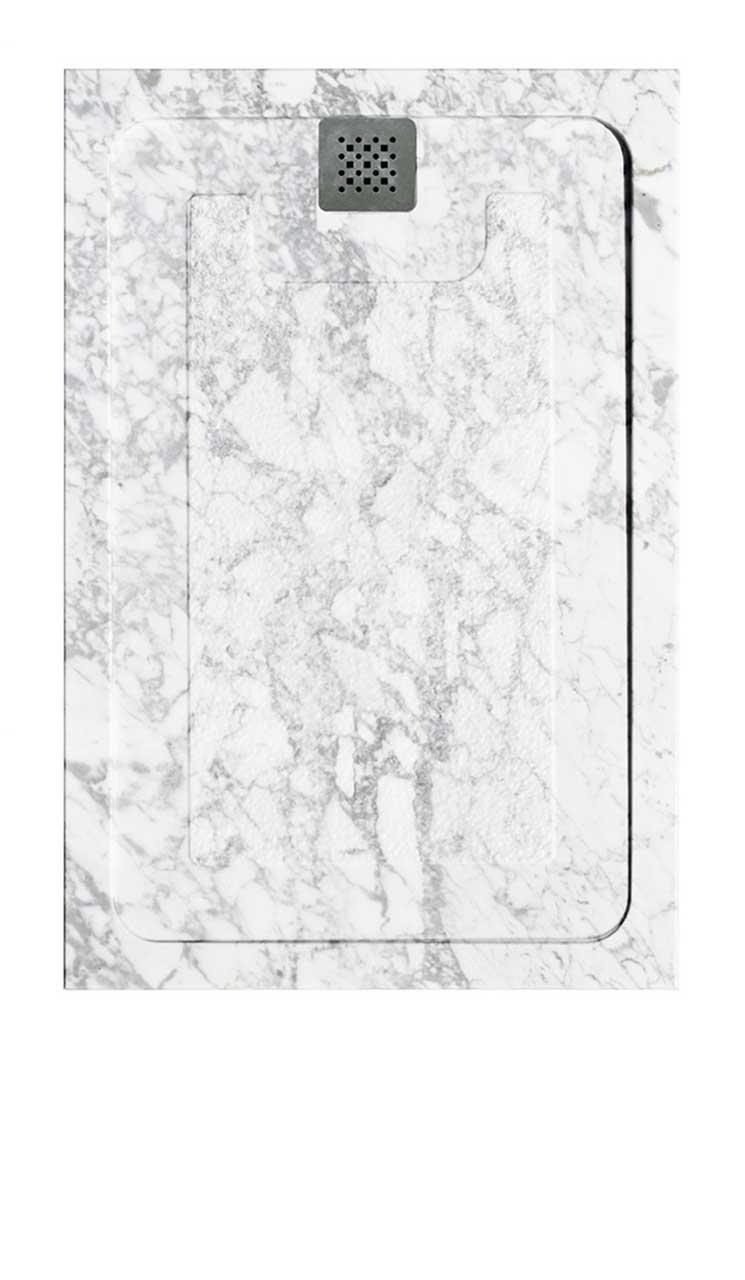 exclusive-marmol